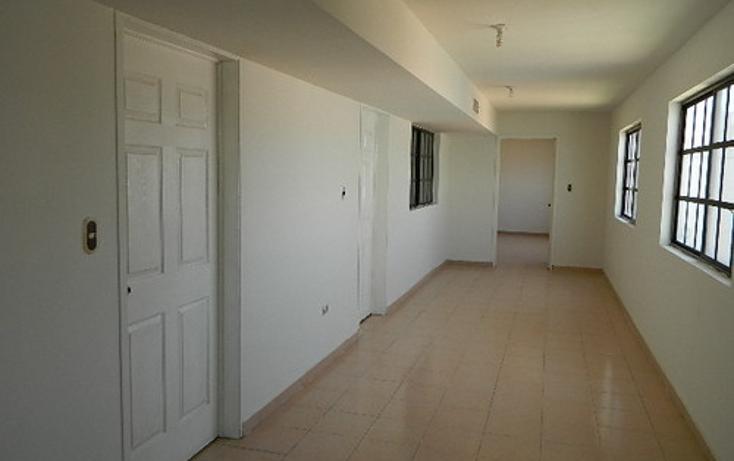 Foto de local en venta en  , villas la merced, torreón, coahuila de zaragoza, 1081547 No. 14