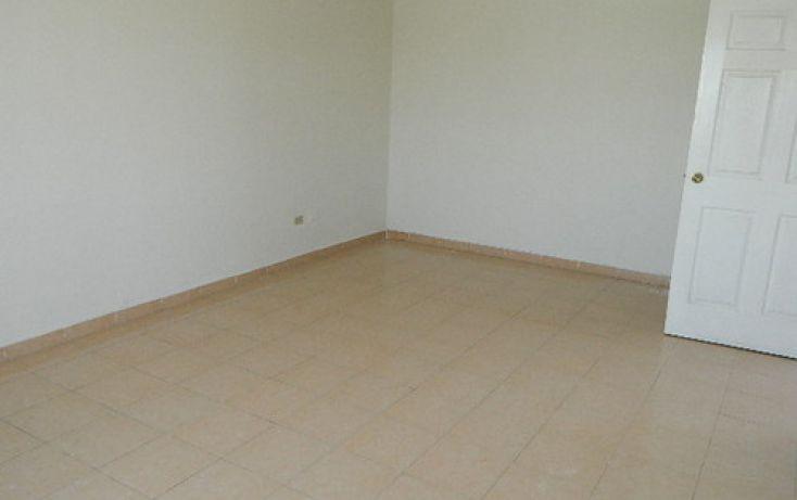 Foto de local en venta en, villas la merced, torreón, coahuila de zaragoza, 1081547 no 15