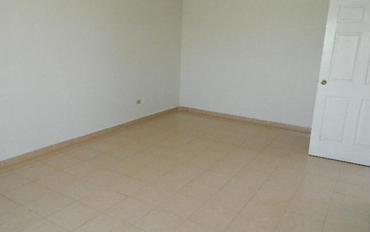 Foto de local en venta en  , villas la merced, torreón, coahuila de zaragoza, 1081547 No. 15