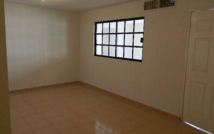 Foto de local en venta en  , villas la merced, torreón, coahuila de zaragoza, 1081547 No. 16