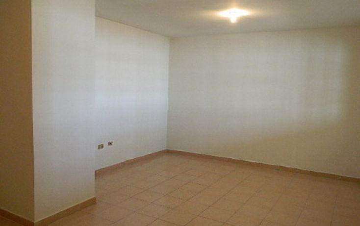 Foto de local en venta en, villas la merced, torreón, coahuila de zaragoza, 1081547 no 17