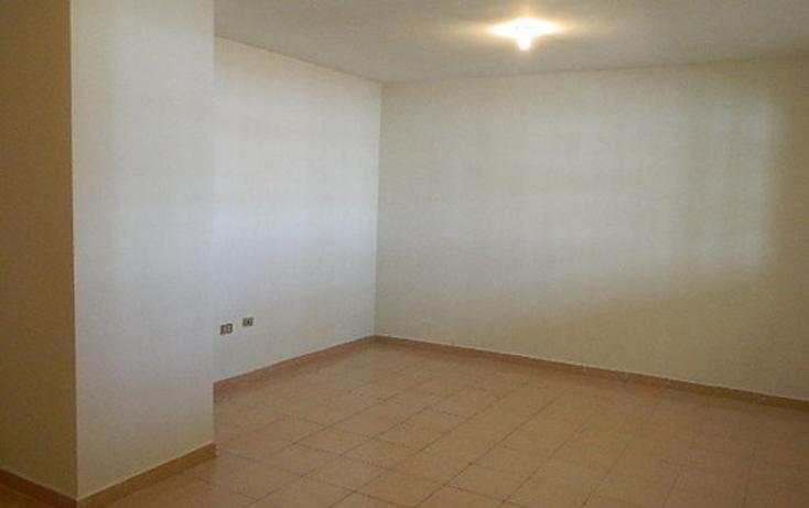 Foto de local en venta en  , villas la merced, torreón, coahuila de zaragoza, 1081547 No. 17