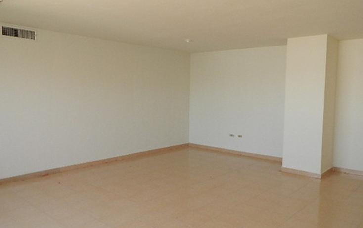 Foto de local en venta en  , villas la merced, torreón, coahuila de zaragoza, 1081547 No. 18
