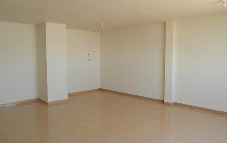 Foto de local en venta en  , villas la merced, torreón, coahuila de zaragoza, 1081547 No. 19