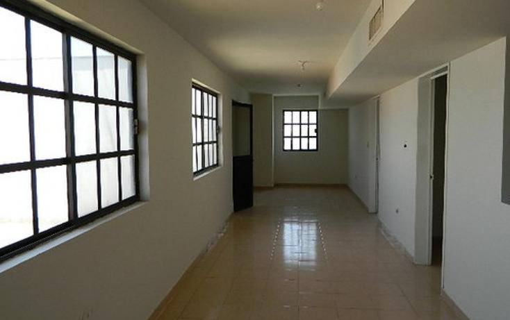 Foto de local en venta en  , villas la merced, torreón, coahuila de zaragoza, 1081547 No. 20
