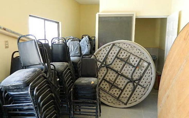 Foto de local en venta en  , villas la merced, torreón, coahuila de zaragoza, 1081547 No. 21