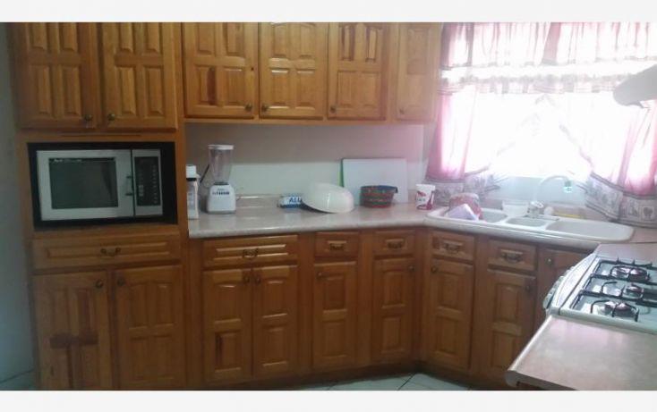 Foto de casa en venta en, villas la merced, torreón, coahuila de zaragoza, 1650180 no 02