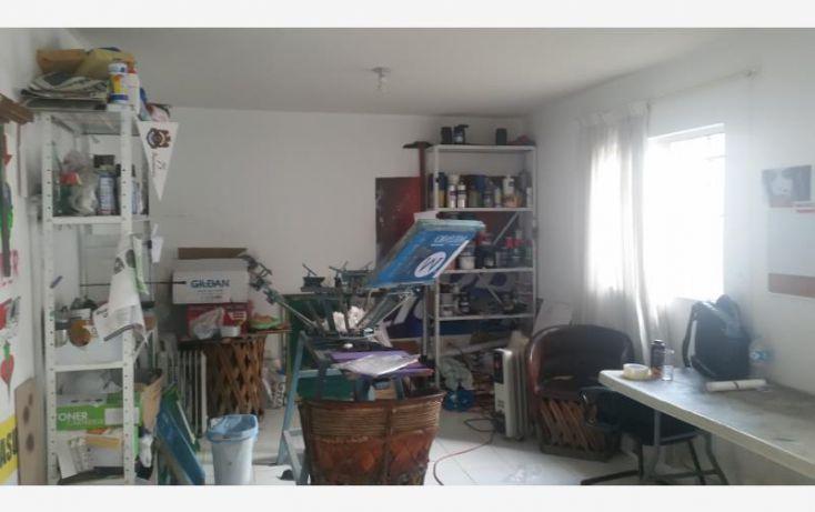 Foto de casa en venta en, villas la merced, torreón, coahuila de zaragoza, 1650180 no 04