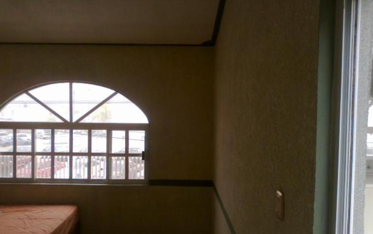 Foto de casa en venta en  , villas la merced, torreón, coahuila de zaragoza, 396058 No. 04