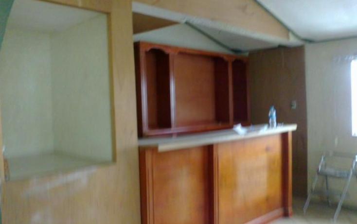 Foto de casa en venta en  , villas la merced, torreón, coahuila de zaragoza, 396058 No. 11
