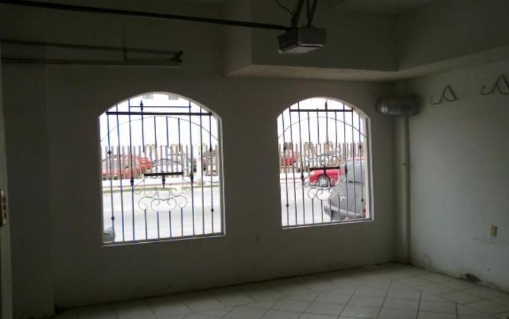 Foto de casa en venta en  , villas la merced, torreón, coahuila de zaragoza, 396058 No. 14