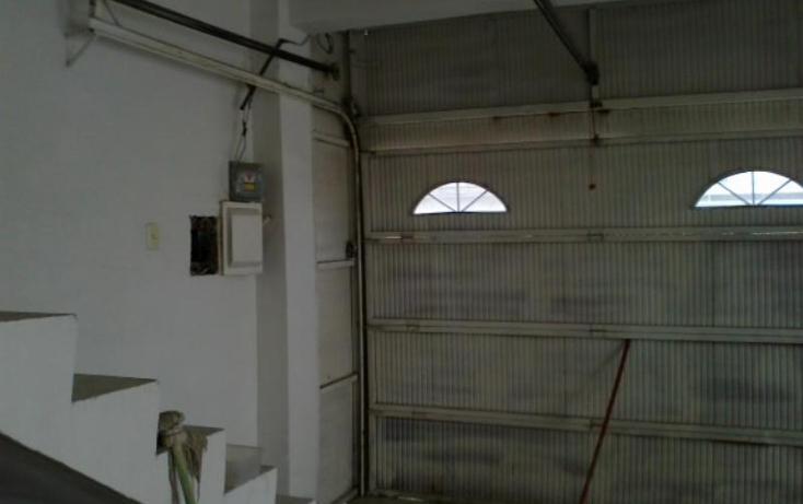 Foto de casa en venta en  , villas la merced, torreón, coahuila de zaragoza, 396058 No. 16