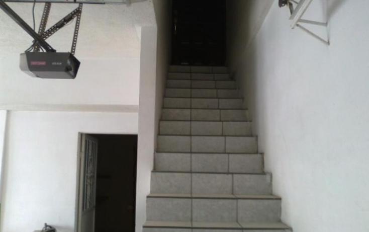 Foto de casa en venta en  , villas la merced, torreón, coahuila de zaragoza, 396058 No. 17