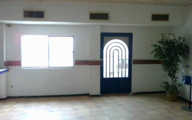 Foto de casa en venta en  , villas la merced, torreón, coahuila de zaragoza, 396058 No. 18