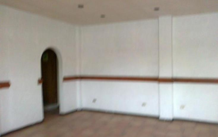 Foto de casa en venta en  , villas la merced, torreón, coahuila de zaragoza, 396058 No. 19