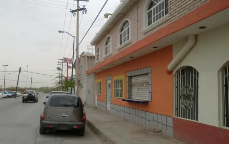 Foto de casa en venta en  , villas la merced, torreón, coahuila de zaragoza, 396058 No. 23