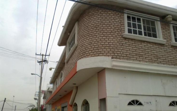 Foto de casa en venta en  , villas la merced, torreón, coahuila de zaragoza, 396058 No. 24