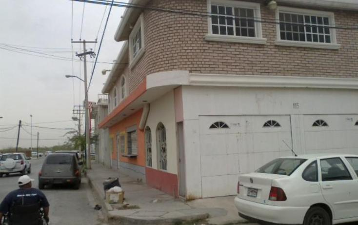 Foto de casa en venta en  , villas la merced, torreón, coahuila de zaragoza, 396058 No. 25