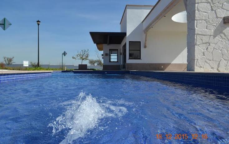 Foto de terreno habitacional en venta en  , villas la piedad, el marqués, querétaro, 2017132 No. 03