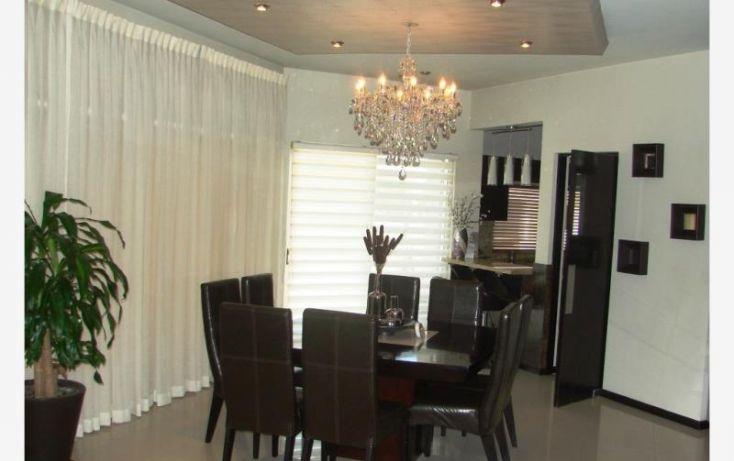 Foto de casa en venta en, villas la rioja, monterrey, nuevo león, 1735052 no 04
