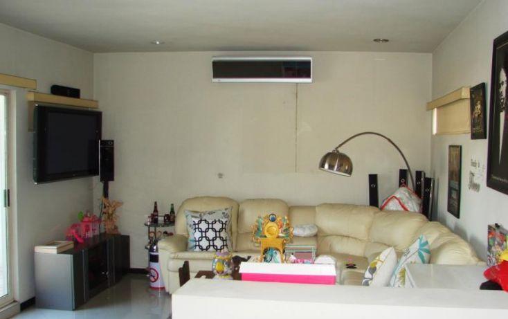 Foto de casa en venta en, villas la rioja, monterrey, nuevo león, 1735052 no 09