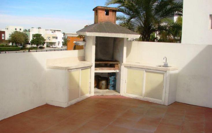 Foto de casa en venta en, villas la rioja, monterrey, nuevo león, 1735052 no 11