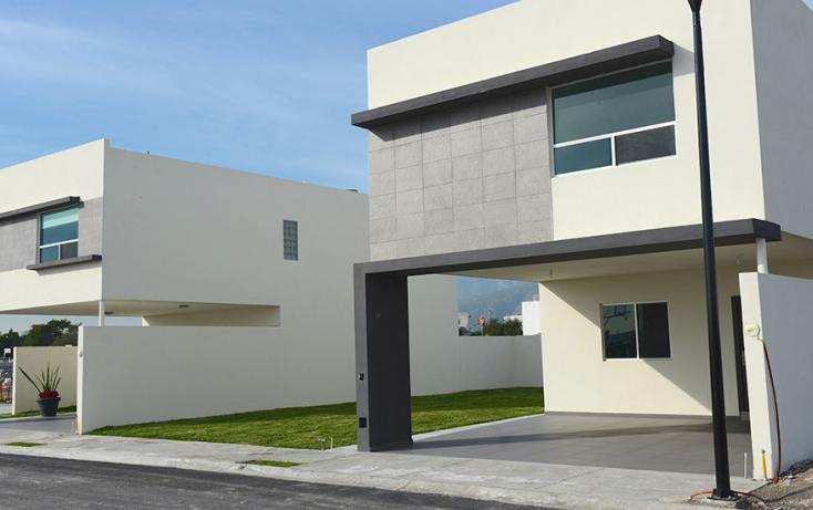 Casa en villas la rioja en venta id 833173 for Inmobiliaria la casa