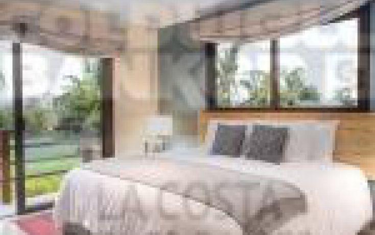 Foto de casa en condominio en venta en villas la serenta, desarollo maestro punta mita 6, punta de mita, bahía de banderas, nayarit, 1093521 no 01