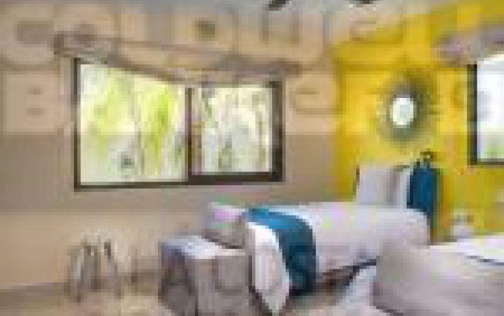 Foto de casa en condominio en venta en villas la serenta, desarollo maestro punta mita 6, punta de mita, bahía de banderas, nayarit, 1093521 no 03