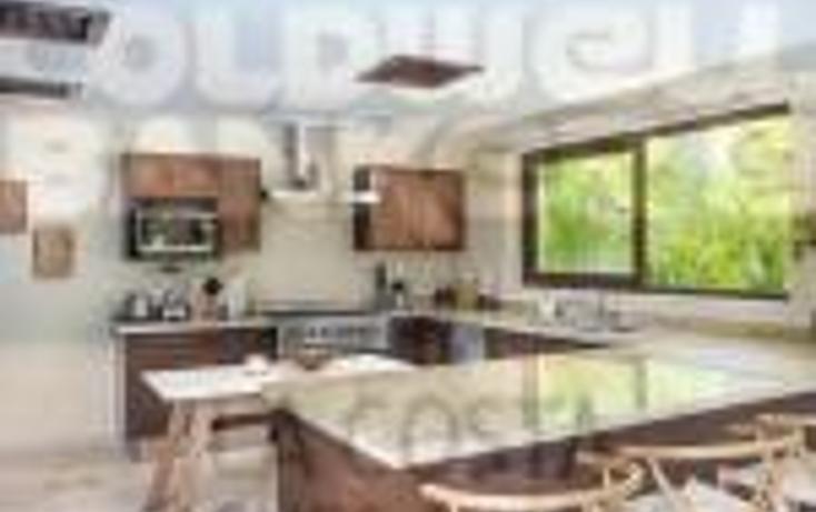 Foto de casa en condominio en venta en  6, punta de mita, bahía de banderas, nayarit, 1093521 No. 06