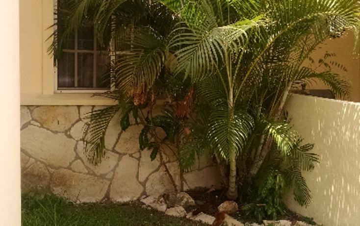 Foto de casa en renta en, villas laguna, tampico, tamaulipas, 1098995 no 02