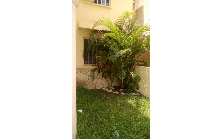 Foto de casa en renta en  , villas laguna, tampico, tamaulipas, 1098995 No. 02