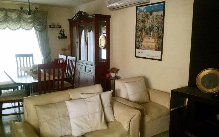 Foto de casa en renta en, villas laguna, tampico, tamaulipas, 1098995 no 03