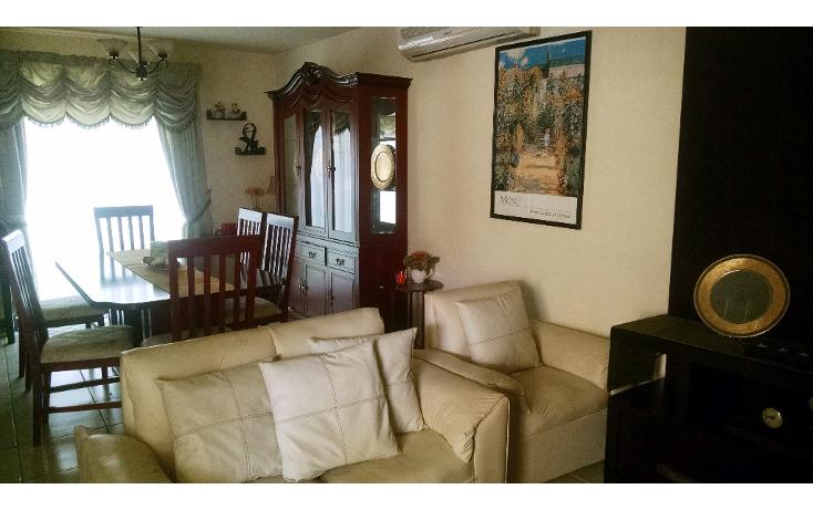Foto de casa en renta en  , villas laguna, tampico, tamaulipas, 1098995 No. 03