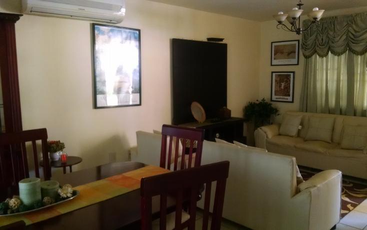 Foto de casa en renta en, villas laguna, tampico, tamaulipas, 1098995 no 04