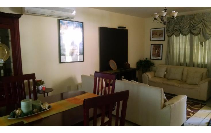 Foto de casa en renta en  , villas laguna, tampico, tamaulipas, 1098995 No. 04