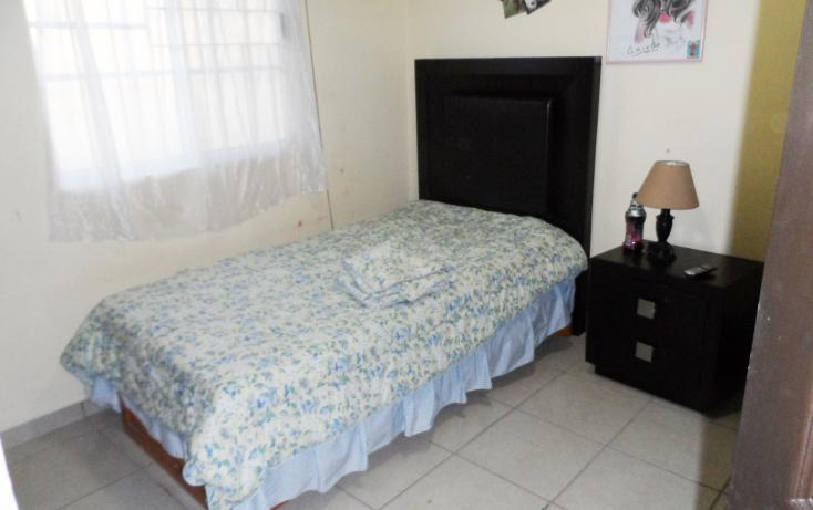 Foto de casa en renta en  , villas laguna, tampico, tamaulipas, 1098995 No. 07