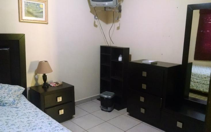 Foto de casa en renta en, villas laguna, tampico, tamaulipas, 1098995 no 08