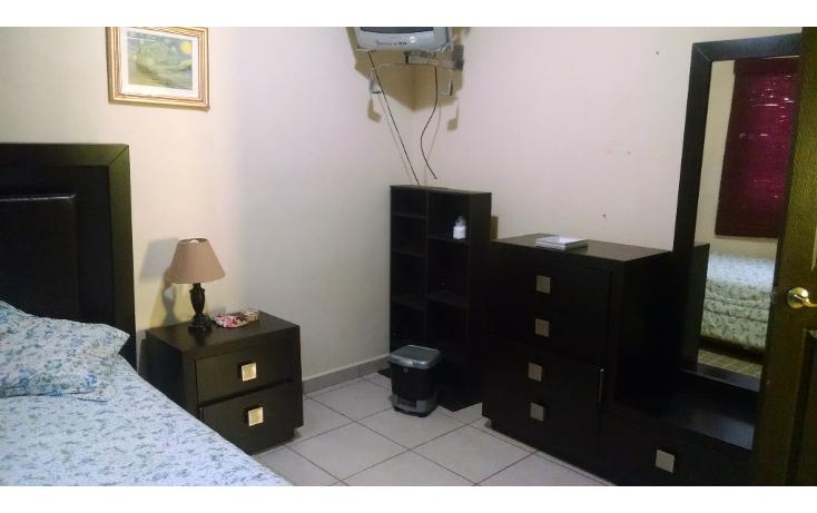 Foto de casa en renta en  , villas laguna, tampico, tamaulipas, 1098995 No. 08