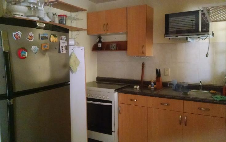 Foto de casa en renta en, villas laguna, tampico, tamaulipas, 1098995 no 09