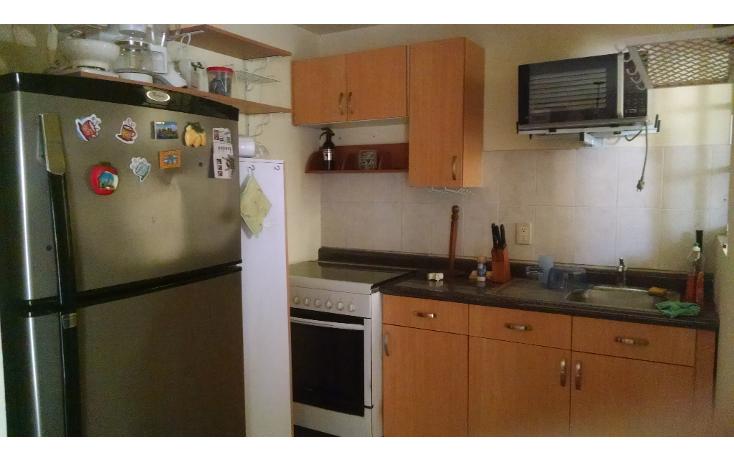 Foto de casa en renta en  , villas laguna, tampico, tamaulipas, 1098995 No. 09