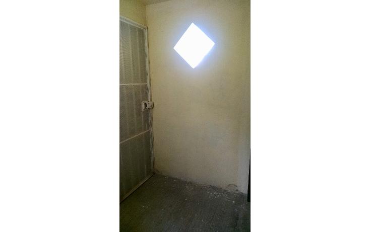 Foto de casa en renta en  , villas laguna, tampico, tamaulipas, 1098995 No. 10