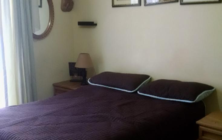 Foto de casa en renta en, villas laguna, tampico, tamaulipas, 1098995 no 11