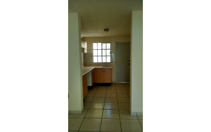 Foto de casa en renta en  , villas laguna, tampico, tamaulipas, 1171381 No. 02