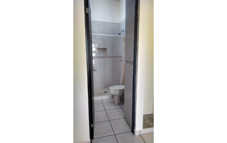 Foto de casa en renta en  , villas laguna, tampico, tamaulipas, 1171381 No. 03