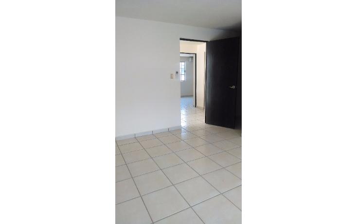 Foto de casa en renta en  , villas laguna, tampico, tamaulipas, 1171381 No. 04