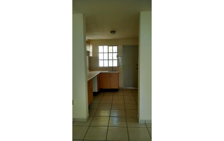Foto de casa en venta en  , villas laguna, tampico, tamaulipas, 1176231 No. 02