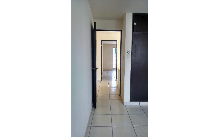 Foto de casa en venta en  , villas laguna, tampico, tamaulipas, 1176231 No. 05