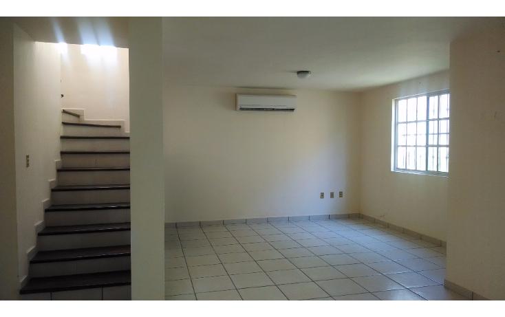 Foto de casa en venta en  , villas laguna, tampico, tamaulipas, 1176231 No. 07