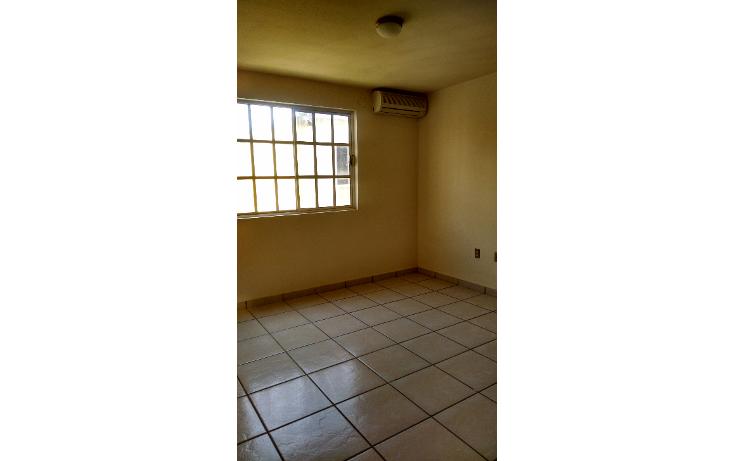 Foto de casa en venta en  , villas laguna, tampico, tamaulipas, 1176231 No. 08